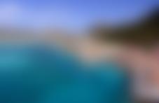 Envois Express Barbuda