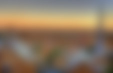 Envois colis économique Barcelone