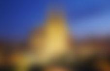Envois Express Barcelone
