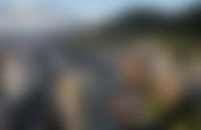 Colis Bogota international pas cher