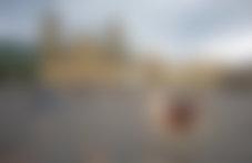 Envois à Bogota Express