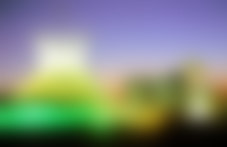 Colis Brasilia international pas cher