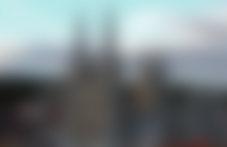 Envois Express Burgos