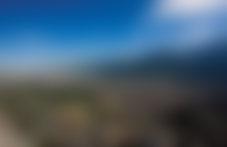 Envois à Caracas Express