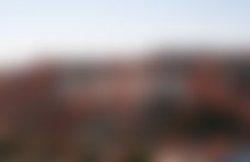 Envois à Caracas pas cher