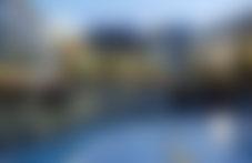 Envois Express Ciudad Real