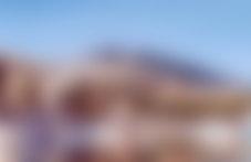 Envois de colis pas cher en Corse