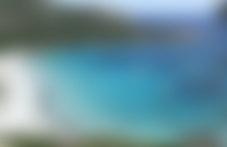 Envois Express en Corse