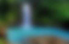 Envois Express Costa Rica