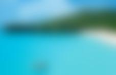 Envois colis Curaçao économique