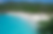 Envois Express Curaçao