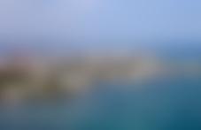 Envois Express à Djibouti