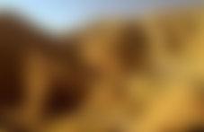 Envois Express en Érythrée