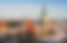 Envois de colis pas cher en Estonie