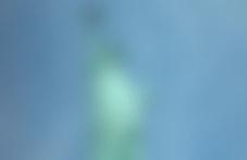 Envoi colis Statue Liberté