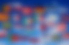 Tarifs Europe économiques