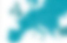 Envoi colis villes Europe