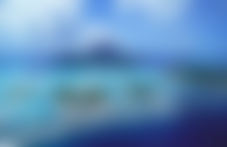Envois colis économique Fidji