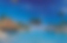 Envois Express Fidji
