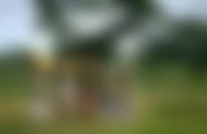 Envois colis économique Ghana