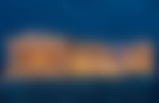 Envois Express Grèce