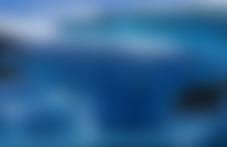 Envois colis Groenland économique