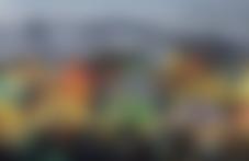 Envois Express Groenland