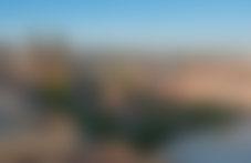 Envois à Guadalajara Express