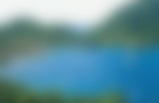 Livraison en Guadeloupe
