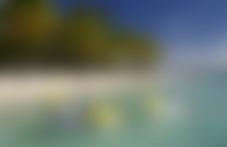 Expédier un colis en Guadeloupe par avion