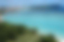 Envois Express Guam
