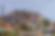 Envois colis Guayaquil pas cher international