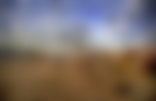 Envois colis économique en Guinée-Bissau