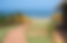 Envois Express en Guinée-Bissau
