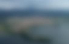 Envois colis économique en Guinée