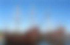 Envois colis économique Huelva
