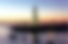 Envois Express Huelva