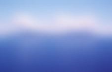 Envois colis économique aux Îles Mariannes du Nord