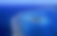 Envois Express aux Îles Mariannes du Nord