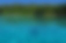 Envois colis économique aux Îles Marshall