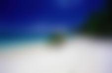 Envois Express aux Îles Marshall