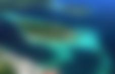 Envois Express Îles Salomon