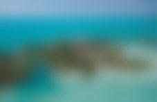 Envois Express aux Îles Turques-et-Caïques