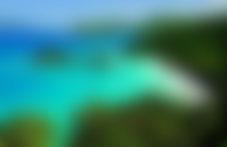 Envois Express aux Îles Vierges américaines