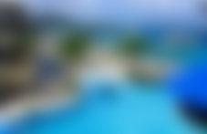 Envois colis économique aux Îles Vierges britanniques