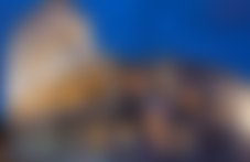 Envoi colis Italie Rome