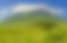 Envois Express Kenya