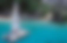 Envois Express La Barbade