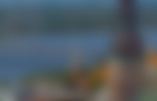 Envois colis Lettonie économique