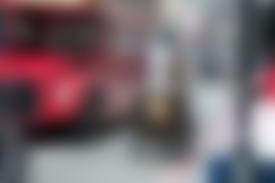 Envoyer un colis à Londres avec UPS